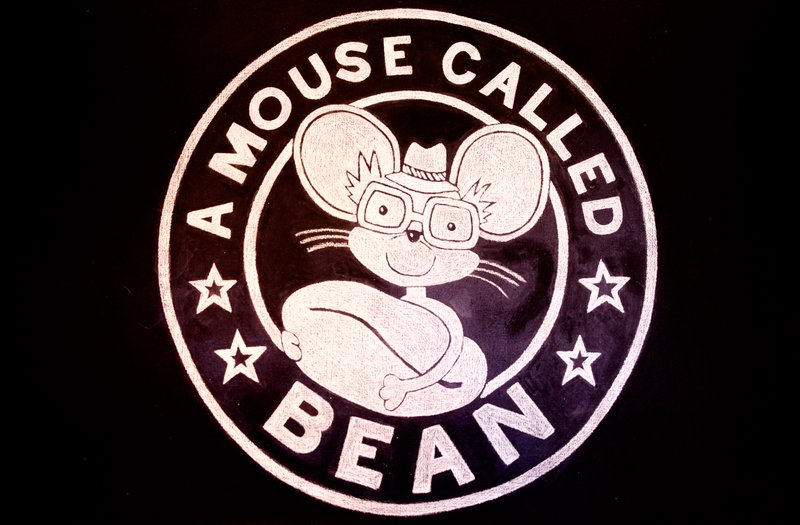 A_Mouse_Called_Bean (1 of 3).jpg